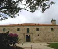 Hotel Abadía Caldaria