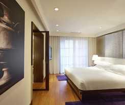 Hotel Maison Pic