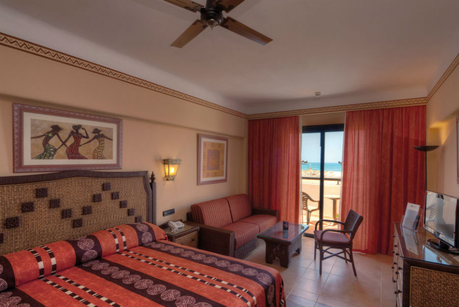 Hotel clubhotel riu karamboa barat simo for Habitacion familiar riu vallarta