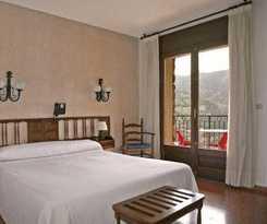 Hotel Hotel AS La Burna Panoràmic