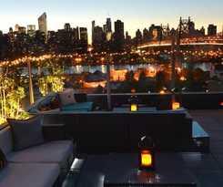 Hotel  Z New York