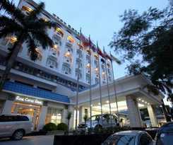 Hotel Bao Son International Hotel