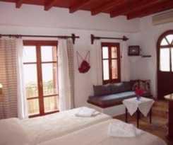 Hotel Veneto Exclusive Suites