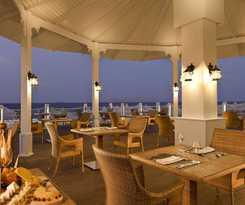 Hotel  SUNRISE ARABIAN BEACH AND RESORT