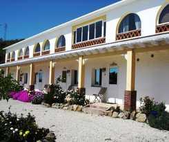 Hotel Luna Y Sol