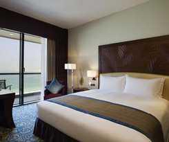 Hotel Sofitel Dubai Jumeirah Beach