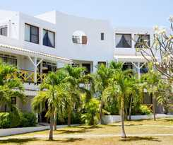 Hotel ANACAONA BOUTIQUE