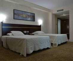 Hotel Le Palace Apparthotel