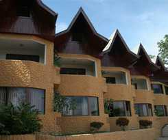 Hotel Byblos Resort and Casino