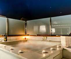 Hotel Yit Abentofail
