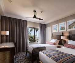 Hotel Southern Sun Maputo