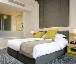 Hotel Radisson Blu Maputo