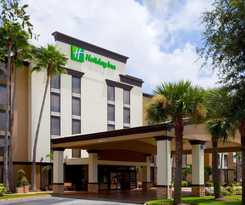 Hotel Holiday Inn Hotel Melbourne - Viera Conference Cen