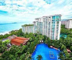 Hotel Ocean Sonic Resort