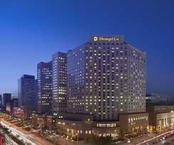 Hotel Shangri-La Changchun