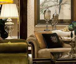 Hotel The Westin Wuhan