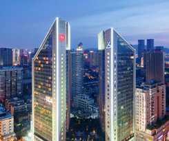 Hotel Sheraton Changsha