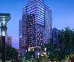 Hotel Hyatt Regency Chongqing