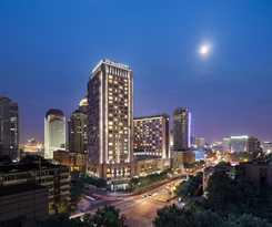 Hotel JW Marriott Hotel Hangzhou