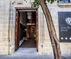 Hotel Asta Regia