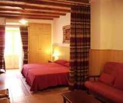 Casa Rural Ca Miquelet