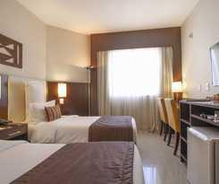 Hotel ROYAL JARDINS BOUTIQUE HOTEL