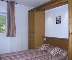 Hotel LE DOMAINE DES 100 LACS