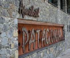 Hotel Patagonia Atiram Hotel
