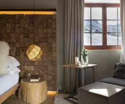 Hotel Grau Roig Andorra Boutique Hotel & Spa
