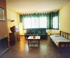 Apartamentos L' Angel Blanc