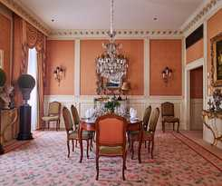 Hotel Grand Hotel Wien