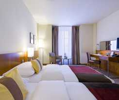 Hotel K+K Maria Theresia