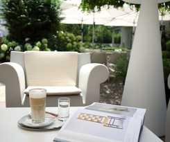 Hotel Holiday Inn Vienna City