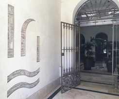 Hotel Convento Tarifa