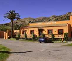 Hotel Hotel Punta Sur